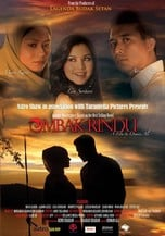 Ombak Rindu - Filmed in Sunset Valley