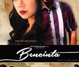 Bercinta filmed in Sunset Valley